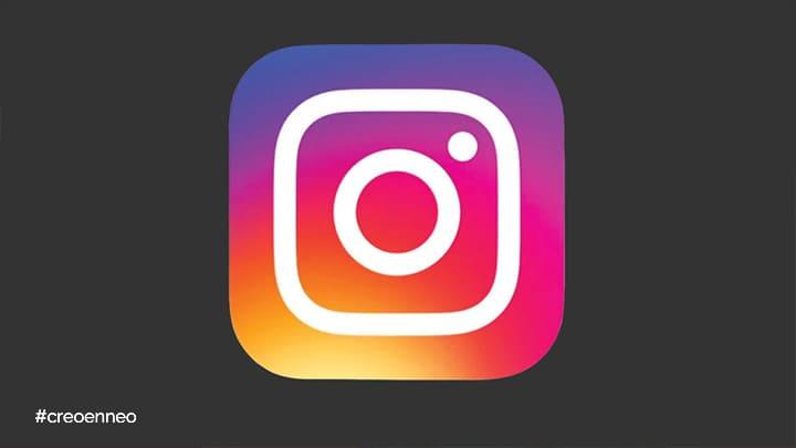 Que Es Ig La Red Social Instagram
