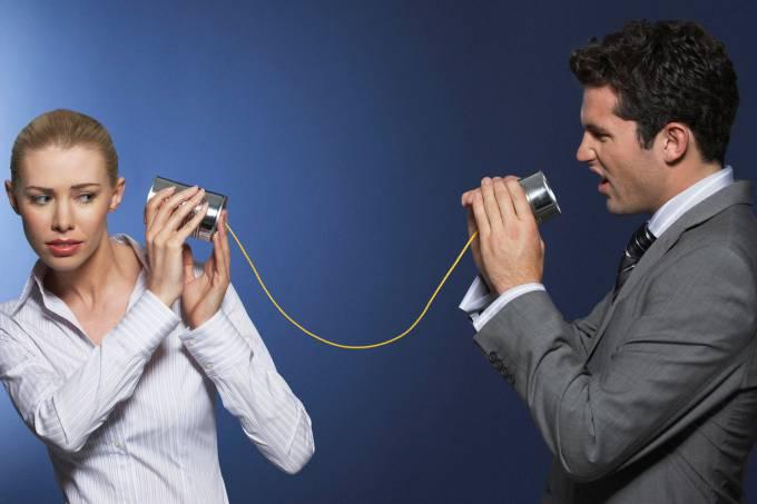 comunicacion en redes sociales