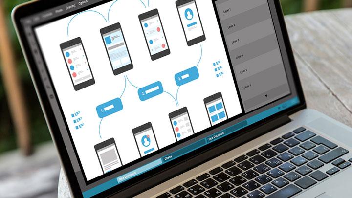 Experiencia de usuario y diseño web