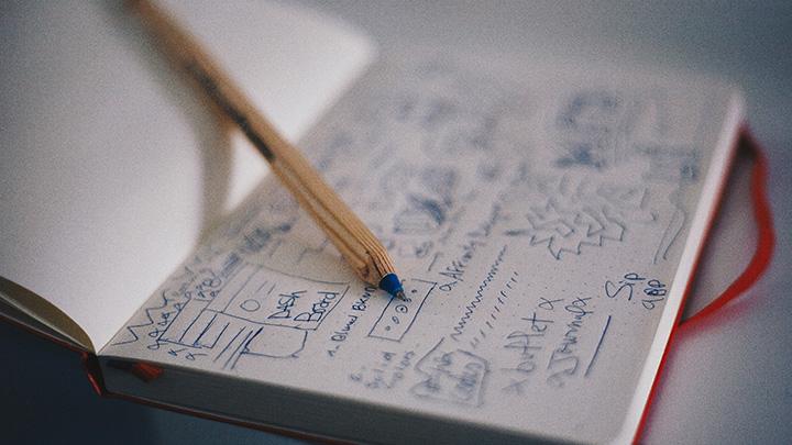 http://neozink.com/blog/importancia-experiencia-usuario-web-ux-design/