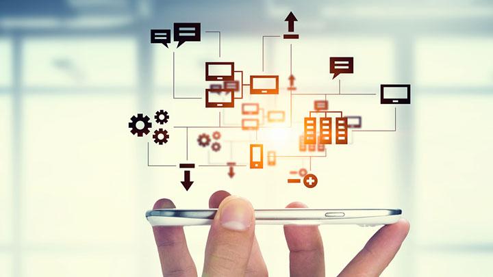 proceso etapas diseño usabilidad web