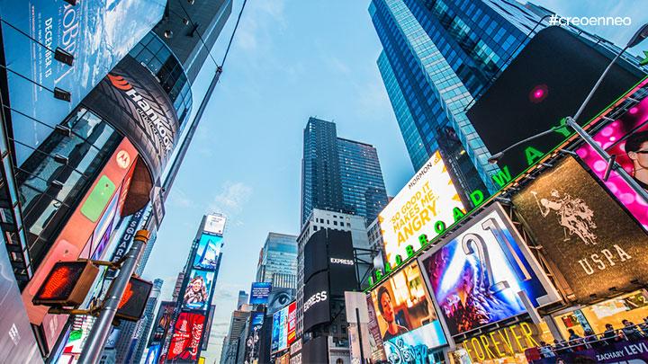 Neozink. Agencia de Marketing online y offline te explica lo que significa el retorno de la inversión