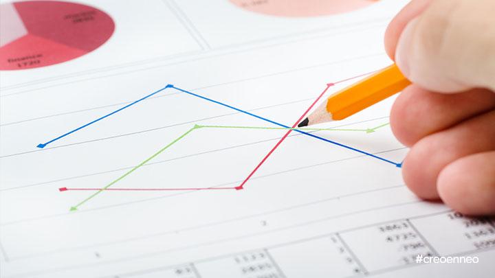 El retorno de la inversión en el marketing online, By Neozink