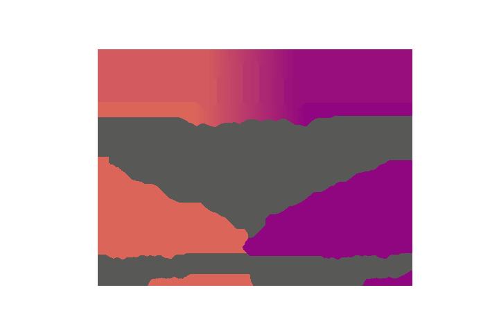 Graffter