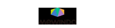 Mewindo