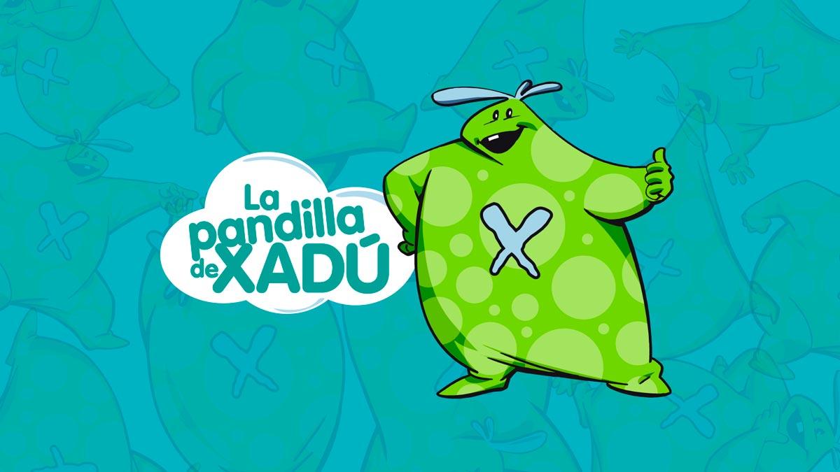 Club infantil de fidelización CC Madrid Xanadú