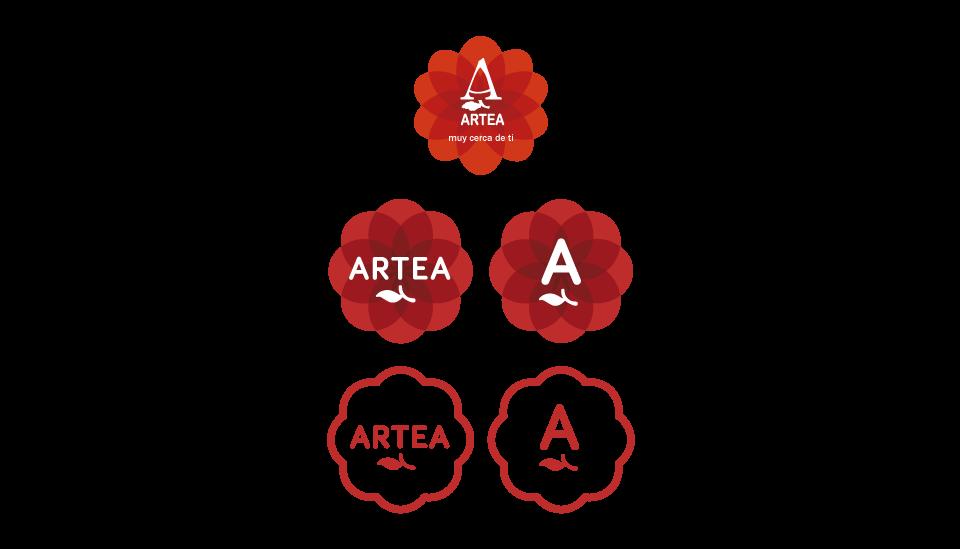 CC Artea