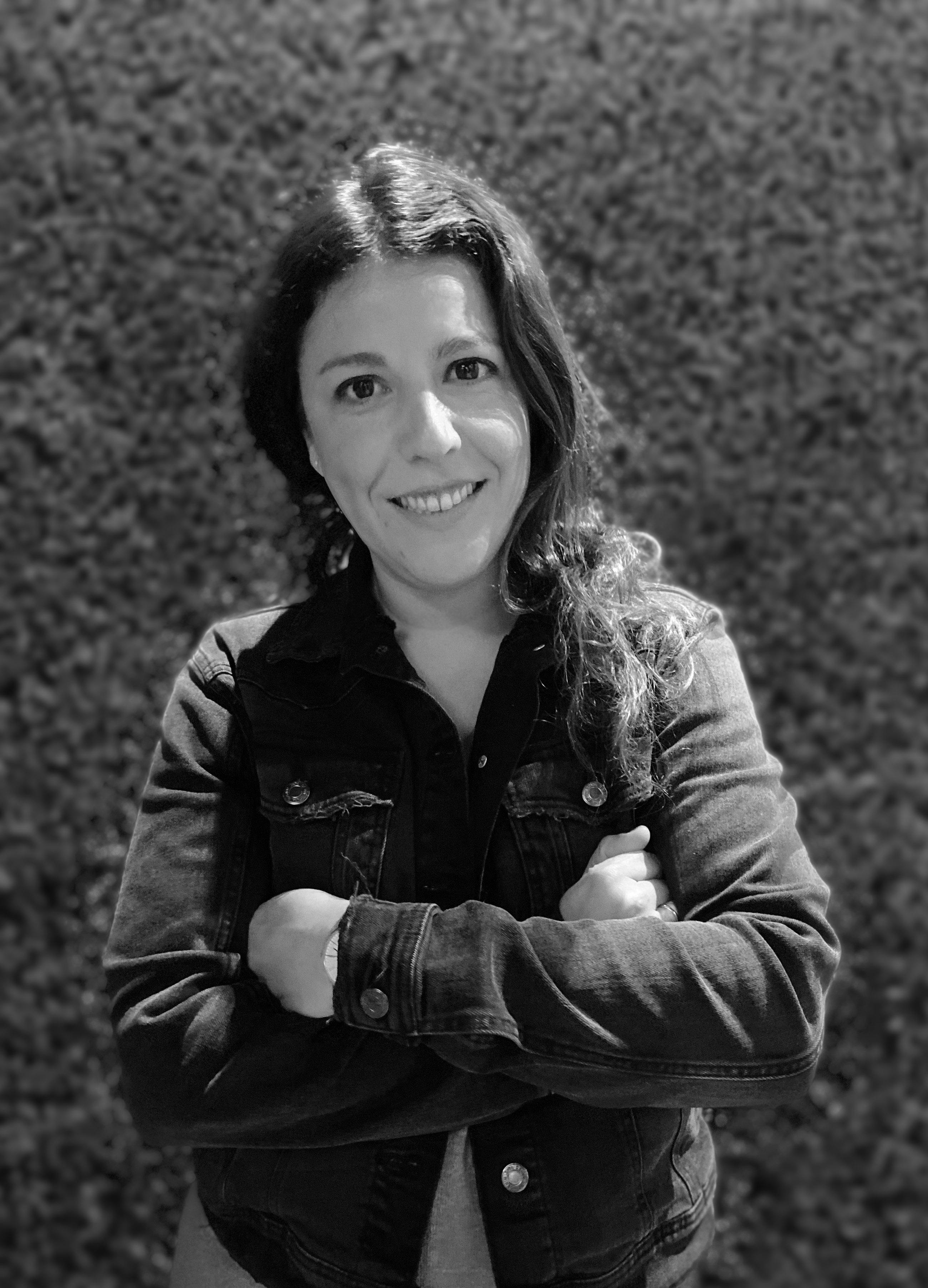 Alejandra Egea