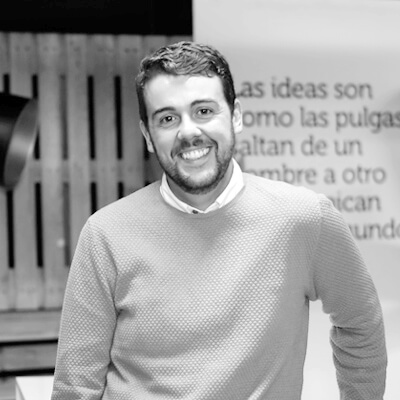 Alfonso Ceballos